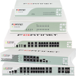Clearlink IT Firewall Options